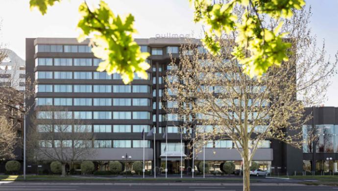 Giá bất động sản tại Úc giảm 1,8% trong quý tháng 6