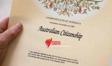 7 yêu cầu mới để có được quốc tịch Úc