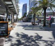 Chính phủ Úc nới lỏng bảo lãnh tín dụng giúp các doanh nghiệp nhỏ phục hồi sau Covid-19