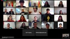 Tháo gỡ khó khăn cho sinh viên Việt Nam tại Australia