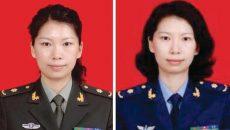 Nhà khoa học Trung Quốc ra hầu tòa ở Mỹ vì cáo buộc gian lận thị thực