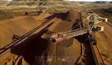 """Úc đã sẵn sàng hợp tác với nền kinh tế """"tuần hoàn kép"""" của Trung Quốc?"""