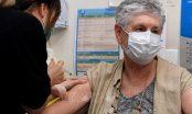 Người dân Australia ngày càng tin tưởng vào vaccine