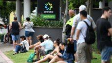 Chính phủ Úc bác bỏ thông tin tăng vĩnh viễn mức trợ cấp thất nghiệp (JobSeeker)
