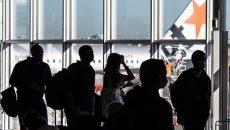Các doanh nghiệp chia sẻ chi phí cách ly vì cần đưa lao động tay nghề cao nhập cảnh vào Úc