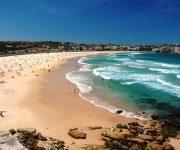 Phượt cuối tuần từ Sydney tới Wollongong
