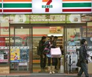 """Đón chào """"tân binh"""" 7 – Eleven gia nhập, mùa hè này thị trường bán lẻ Việt nóng hơn bao giờ hết"""