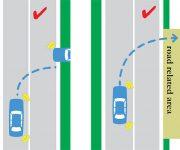 Bang New South Wales: Nhiều lỗi vi phạm có thể khiến bạn mất bằng lái xe