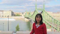 Tiến sĩ Việt dạy đại học ở Úc: 'Việt Nam có thể xuất khẩu giáo dục'