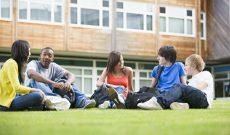 3 phương pháp để giúp du học sinh Việt định cư tại Úc nhanh và an toàn nhất