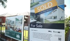 Bất động sản Sydney: giới đầu tư thống trị thị trường, người mua nhà chịu thiệt thòi lớn