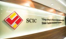 Đẩy mạnh thoái vốn tại Vinamilk, SCIC báo lãi gần 19.000 tỷ đồng trong năm 2016