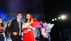 """Cuộc thi âm nhạc """"Lavisa Music Battle 2018"""": Giọng hát đầy truyền cảm Lê Nhã Khanh đoạt ngôi vị cao nhất"""