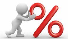 NHNN có thể duy trì mặt bằng lãi suất điều hành mới đến bao giờ?