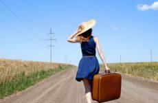 Hỏi đáp: Du lịch Úc không về, hậu quả sẽ thế nào?