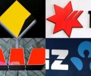 Ngân hàng Commonwealth bị khiếu nại nhiều nhất trong bốn ông lớn ngành ngân hàng Úc