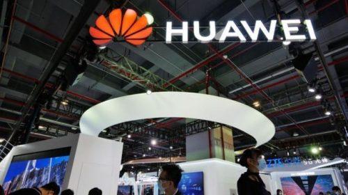 Mỹ yêu cầu các công ty viễn thông loại bỏ linh kiện Huawei
