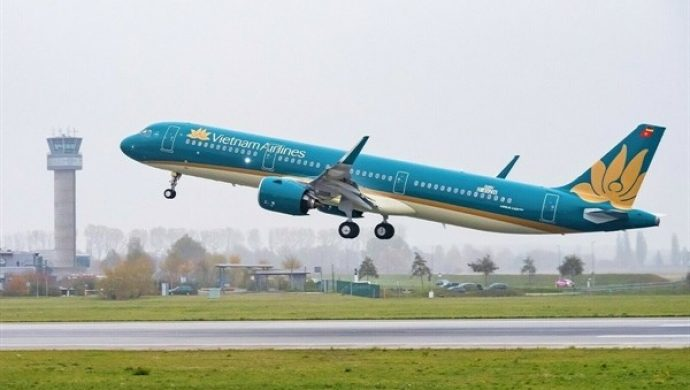 THÔNG BÁO SỐ 14 Về việc tiếp nhận đăng ký bổ sung nguyện vọng về Việt Nam cho các chuyến bay hồi hương cuối tháng 8/2020