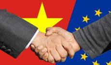 EVFTA không phải 'đũa thần', nếu doanh nghiệp không vượt qua rào cản