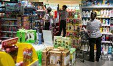 Bán hàng 10 đồng lãi 2 đồng: Chuỗi cửa hàng của tỷ phú Li Ka-shing kinh doanh hiệu quả đến mức Amazon cũng phải ghen tị