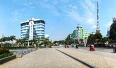 """Xúc tiến đầu tư ở Thanh Hoá: """"Rót"""" hơn 135 nghìn tỷ đồng vào 32 dự án"""