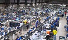 Kết nối doanh nghiệp trong nước với doanh nghiệp Hoa Kỳ