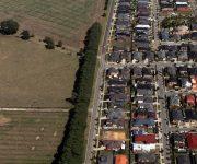 Giá nhà đất tiếp tục xu hướng giảm nếu Đảng Lao động thắng trong kỳ bầu cử sắp tới