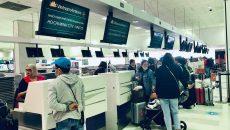 THÔNG BÁO SỐ 9 và 10 về việc đưa công dân Việt Nam mắc kẹt tại Úc vì Covid 19 về nước trong chuyền bay ngày 13/7/2020