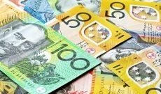 Những thay đổi chính sách tại Úc từ đầu năm tài chính 2016-2017