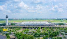 Đại gia sân bay vượt kế hoạch lợi nhuận 5.600 tỷ đồng