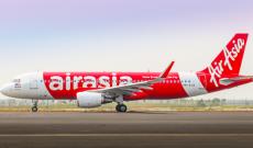 """Vietstar Air còn đang phải """"xếp hàng"""" chờ được cấp giấy phép bay, cơ hội nào cho AirAsia cất cánh tại Việt Nam?"""