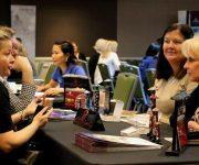 Việt Nam đẩy mạnh quảng bá du lịch tại Úc