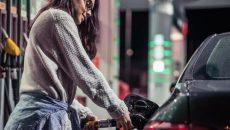 Úc: Giá nhiên liệu tăng kỷ lục do các nguyên nhân quốc tế