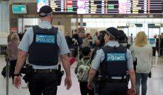 Australia và New Zealand thông báo kế hoạch tăng cường an ninh