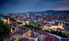 Bỏ lại quá khứ đáng quên, quốc gia này đã vươn lên thành trung tâm công nghiệp và du lịch hàng đầu châu Âu như thế nào?