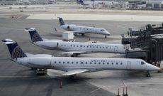 Mất tiền ở United Airlines, Warren Buffett vẫn thắng lớn nhờ cổ phiếu hàng không