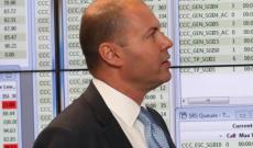 Sắp có cuộc đại tu cho ngành tài chính ngân hàng Úc
