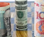 Chính phủ Úc khẳng định nền kinh tế của đất nước vẫn đứng vững trước lo ngại về suy thoái kinh tế toàn cầu
