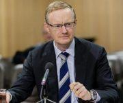Australia đang xem xét phát hành tiền ảo riêng
