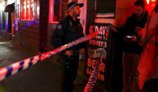 Australia phá âm mưu tấn công khủng bố máy bay