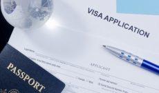 Visa Úc 121- Điều kiện để định cư Úc theo diện bảo lãnh công ty
