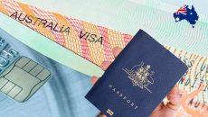 Lưu ý quan trọng về thị thực 485 – giải pháp cho thị thực sinh viên sắp hết hạn