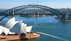 Úc – Điểm đến của người giàu với hơn 11,000 triệu phú trên thế giới di dân đến xứ kangaroo
