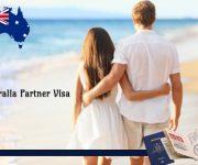 Luật sửa đổi một số điều của Đạo luật di trú 1985 về bạo lực gia đình mới được lưỡng viện Úc thông qua vào tối ngày 28/11/2018