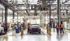 Ngành công nghiệp ôtô Australia khai tử vì xe giá rẻ từ Thái Lan