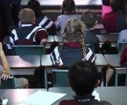 Úc: Kết quả học tập của học sinh nhập cư chịu ảnh hưởng từ nền tảng giáo dục của cha mẹ