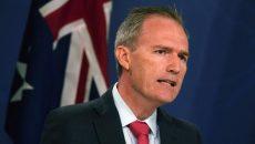 Cấp thị thực trong năm ngày: Đề án đẩy nhanh thời gian xử lý hồ sơ thị thực diện tay nghề của Chính phủ Úc.