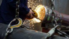 Kinh tế Úc giảm tốc sẽ làm gia tăng tỷ lệ thất nghiệp và hạn chế tác dụng của chính sách cắt giảm lãi suất