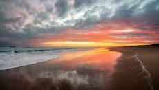 """Top 5 """"thiên đường biển"""" nổi tiếng của nước Úc thu hút nhiều du khách"""