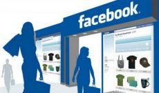 13.500 người bán hàng trên Facebook được ngành thuế mời làm việc